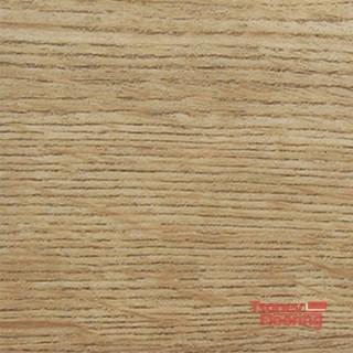 vinyl-skema-1139 ROVERE NORDICO