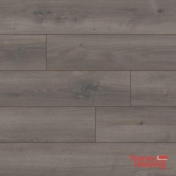 52505-Oak Dark Grey