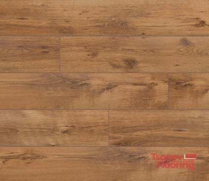 52515-Oak Light Brown