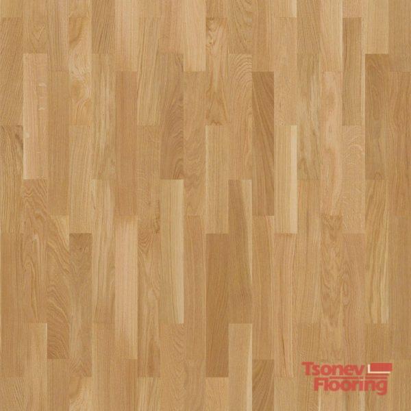 Oak-Topaz