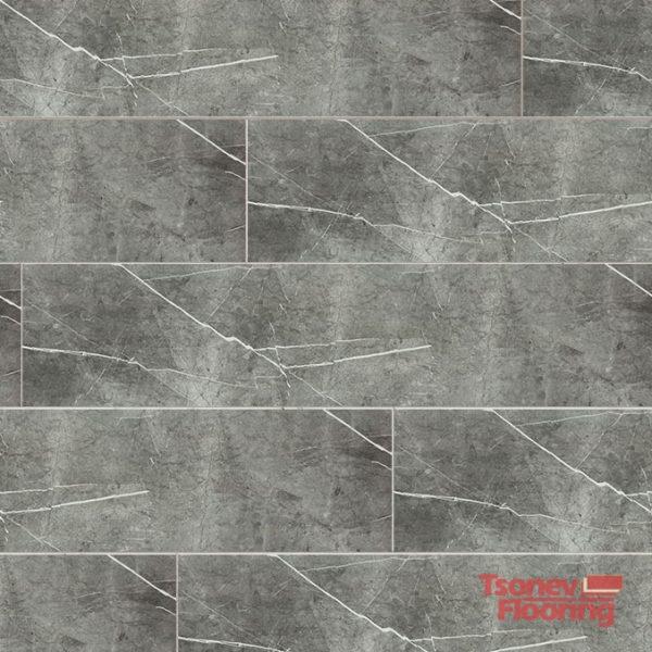 49601-VisioGrande-Naturale-Galdar