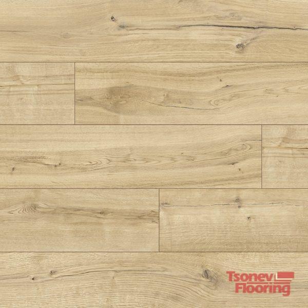 54041-Cabrillo Oak Rustic