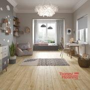 54041-Casa-Energy-Cabrillo-Oak-Rustic