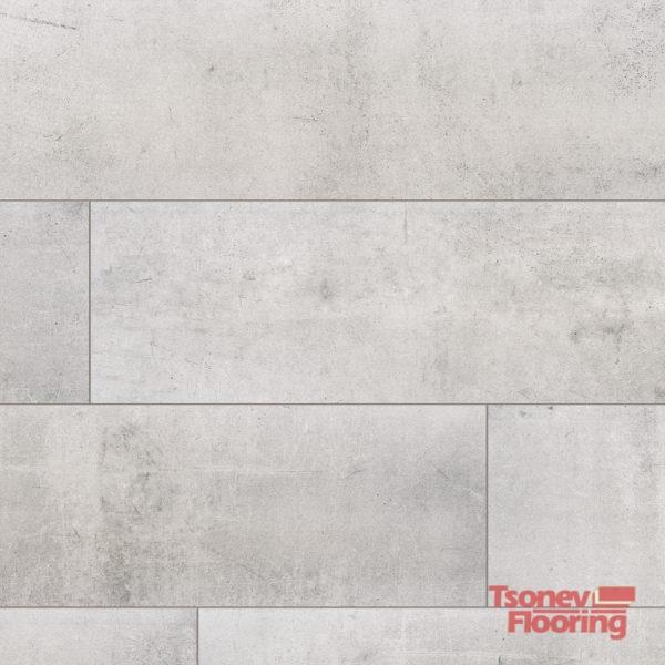 55063-beton