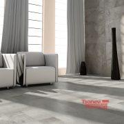 55063-beton-foto